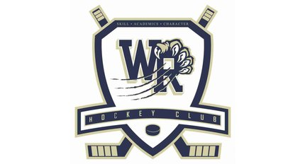 West Ranch Wildcats Hockey