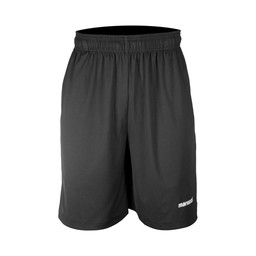 Marucci Youth Performance Shorts- MASHPFM