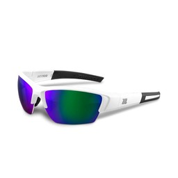 Marucci Performance Sunglasses- MSNV108