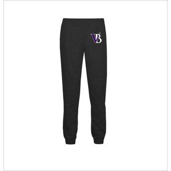 Blaze Baseball Academy - Badger Athletic Fleece Youth Jogger - 2215