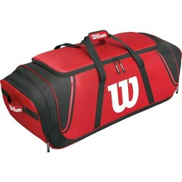 Wilson Team Gear Bag - WTD9709