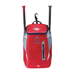Louisville Genuine MLB Stick Pack - WTL9302