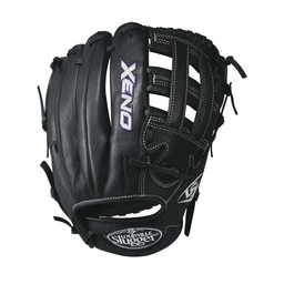 "Louisville Slugger Xeno 12"" Infield Glove"