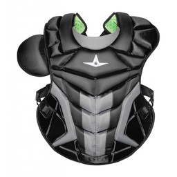 All-Star S7 AXIS Adult  Chest Protector - CP40PRO 16.5