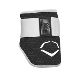 EvoShield EVOCHARGE MLB Youth Batter's Elbow Guard - WTV6101