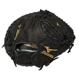 "Mizuno PROSPECT Series 31.5"" Youth Baseball Catcher's Mitt - GXC112"