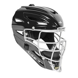 S7 PRO Adult Gloss Catching Helmet-MVP4000