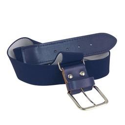 WRHSBB TCK Elastic Belt