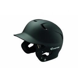 Easton Z5 Helmet Grip - Senior A168091
