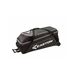 Easton E900G Wheeled Bag BK-A159007
