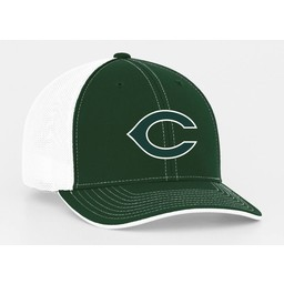 CHS Baseball Pacific Headwear 404M Cap