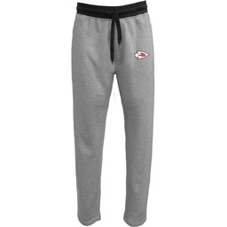BHS Baseball Pennant Contrast Sweatpant - 8216