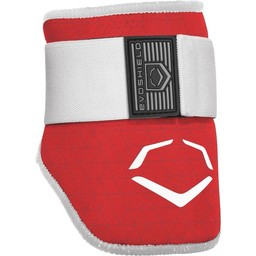 BHS Baseball EvoShield EVOCHARGE Adult MLB Batter's Elbow Guard - WTV6100