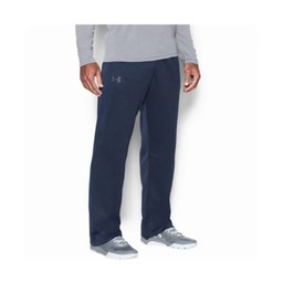 UA Storm Armour Fleece Men's Pants- 1280734