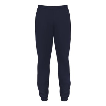 Badger Men's Fitted Jogger Pant- 1475