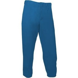 NAHS Pumas Softball Intensity Royal Premium Pants - N5305