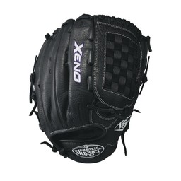 "Louisville Slugger Xeno 12.75"" Fastpitch Outfield Glove"