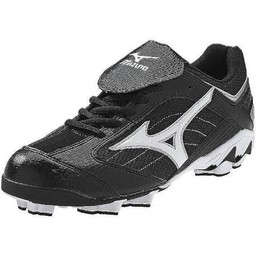Mizuno 9 Spike Finch Franchise G3 320340 - Size 5.0