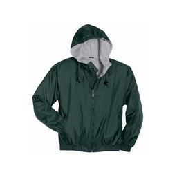 Holloway Triumph Jacket 229235 YOUTH