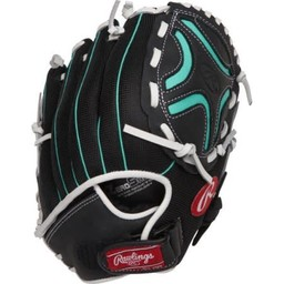 "Rawlings Champion Lite 11"" Softball Glove- CL110BMT"