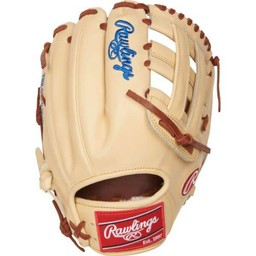 "Rawlings Pro Preferred Kris Bryant 12.25"" Game Day Model - PROSKB17"