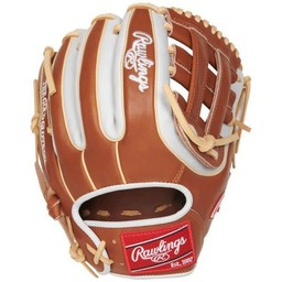 "Rawlings Heart of the Hide 11.5"" Infield Glove - PRO314-6GBW"