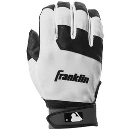 Franklin Youth Flex Batting Glove- 21200