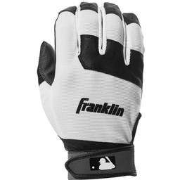 Franklin Youth Flex Batting Glove- 21200