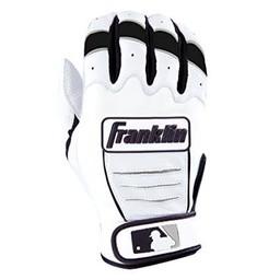 Franklin CFX Pro Batting Gloves - 20500