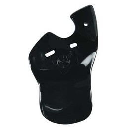 Markwort C-Flap Facial Protection Batter