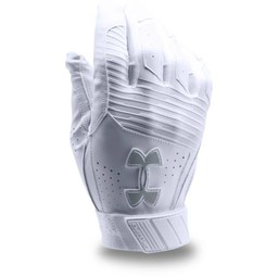 UA Clean Up Men's Baseball Glove -1299530