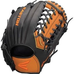 "Easton Future Legend Youth 11.5"" Baseball Glove - A130625"