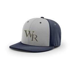 WRHSBB Richardson PTS20 Alternate Cap