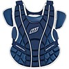 Worth Worth Liberty Chest Protector - WLCP