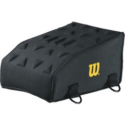 Wilson Catchers Knee Wedge