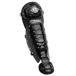 Diamond DLG-150S Leg Guards