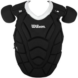 Wilson Max Motion Chest Protector WTA3342