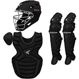 Easton M7 Series Catcher Box Set