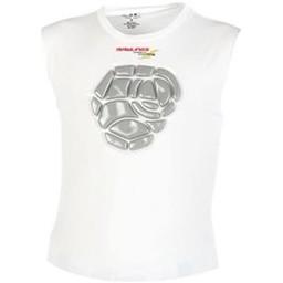 Rawlings Zoombang Youth Protective Shirt Size Small