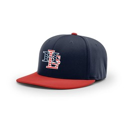 LHS Baseball Richardson PTS20 Combination
