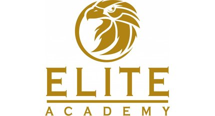 Elite Academic Academy