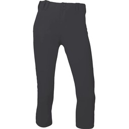 Intensity Home Run Premium Belt Loop Pant - N5306