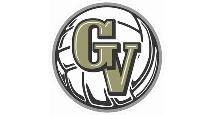 Golden Valley HS Volleyball