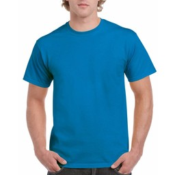 Gildan 2000 Ultra Cotton Classic Fit Adult T-Shirt