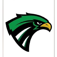 Palmdale Falcons Baseball