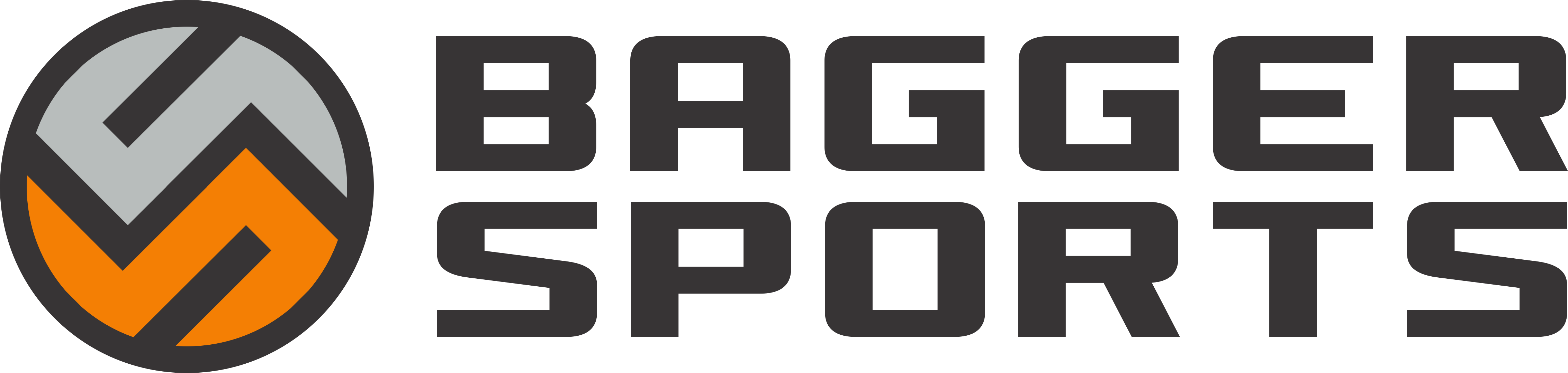 Bagger Sports