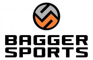 Bagger Sports - Baseball Softball Fastpitch Mega Store