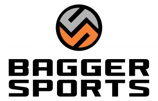 Bagger Sports - Your Team Sports Superstore