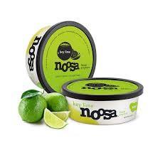 Noosa Key LIme Yoghurt, 8oz.