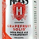 "Mike Hess Brewing ""Grapefruit Solis"" India Pale Ale 12oz Cans - San Diego CA"